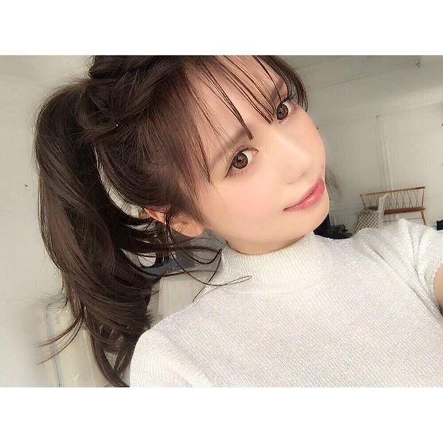 黒瀧まりあ(26)モデル美女の下着&水着姿のグラビア画像60枚・29枚目の画像