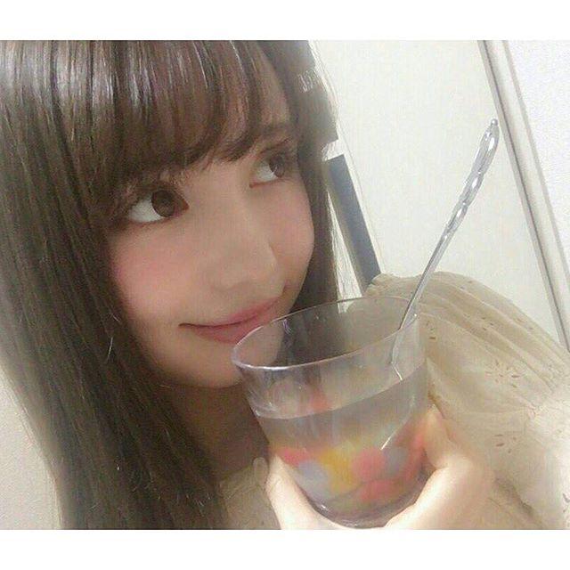 黒瀧まりあ(26)モデル美女の下着&水着姿のグラビア画像60枚・30枚目の画像