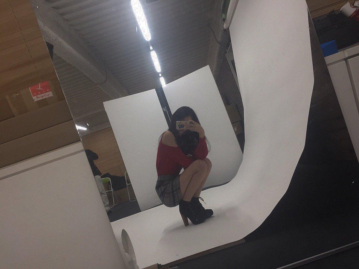 黒木麗奈(16)第2の菜々緒の最新水着グラビアエロ画像33枚・39枚目の画像