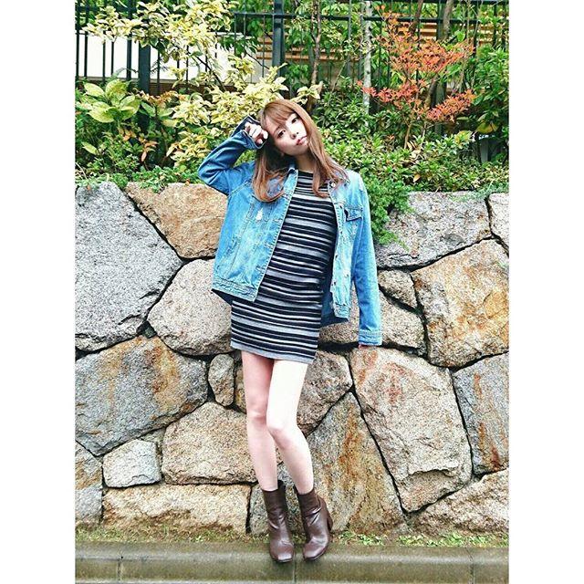 黒瀧まりあ(26)モデル美女の下着&水着姿のグラビア画像60枚・33枚目の画像