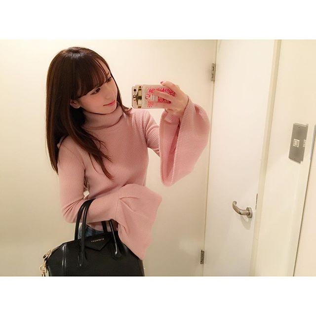 黒瀧まりあ(26)モデル美女の下着&水着姿のグラビア画像60枚・34枚目の画像