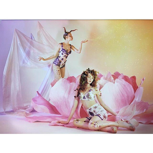 黒瀧まりあ(26)モデル美女の下着&水着姿のグラビア画像60枚・35枚目の画像