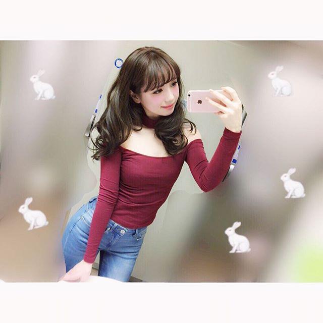 黒瀧まりあ(26)モデル美女の下着&水着姿のグラビア画像60枚・36枚目の画像
