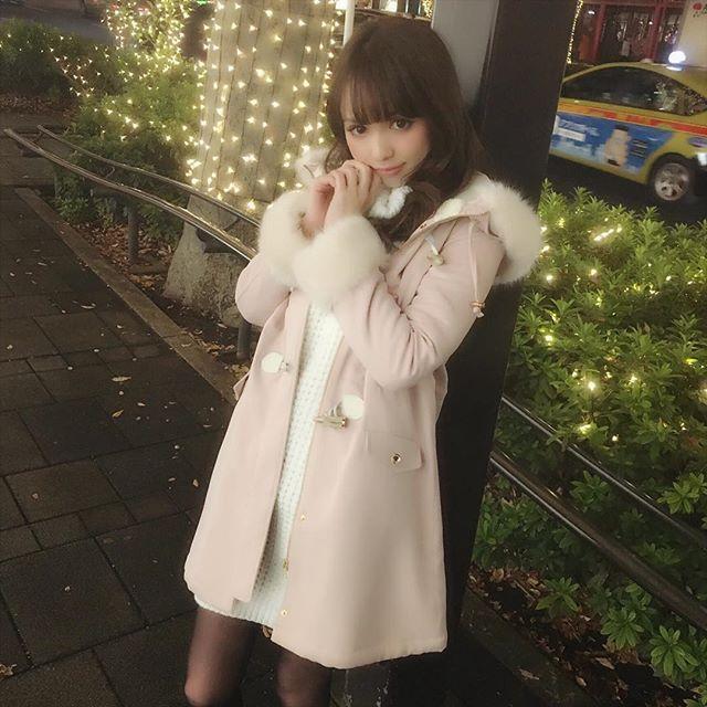 黒瀧まりあ(26)モデル美女の下着&水着姿のグラビア画像60枚・44枚目の画像