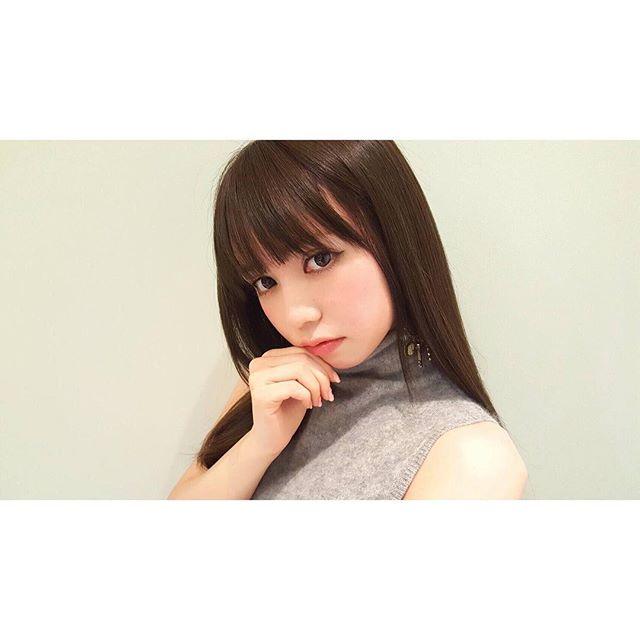 黒瀧まりあ(26)モデル美女の下着&水着姿のグラビア画像60枚・45枚目の画像