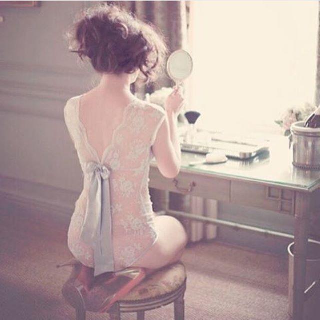黒瀧まりあ(26)モデル美女の下着&水着姿のグラビア画像60枚・46枚目の画像