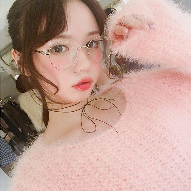 黒瀧まりあ(26)モデル美女の下着&水着姿のグラビア画像60枚・47枚目の画像