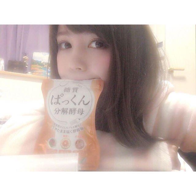 黒瀧まりあ(26)モデル美女の下着&水着姿のグラビア画像60枚・48枚目の画像