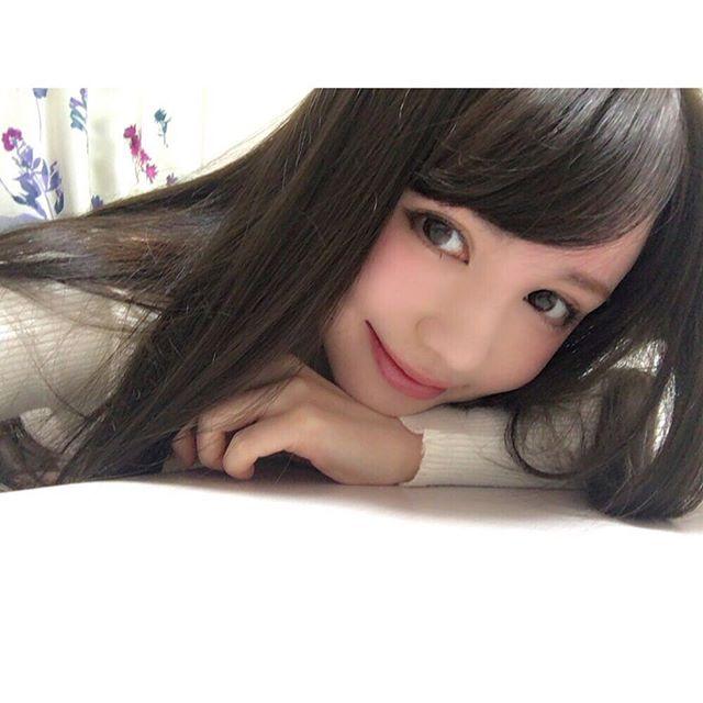 黒瀧まりあ(26)モデル美女の下着&水着姿のグラビア画像60枚・52枚目の画像