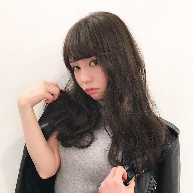 黒瀧まりあ(26)モデル美女の下着&水着姿のグラビア画像60枚・53枚目の画像