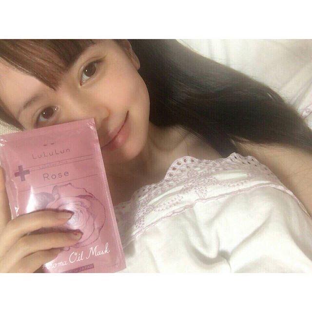黒瀧まりあ(26)モデル美女の下着&水着姿のグラビア画像60枚・54枚目の画像