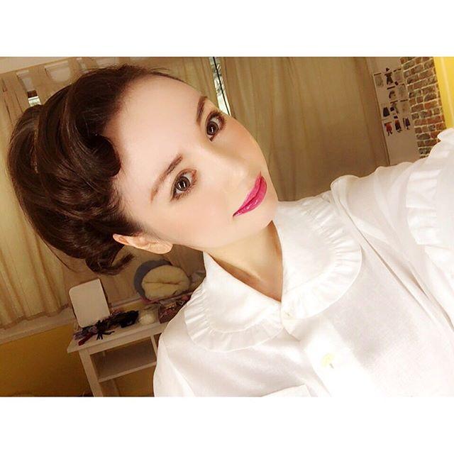 黒瀧まりあ(26)モデル美女の下着&水着姿のグラビア画像60枚・57枚目の画像