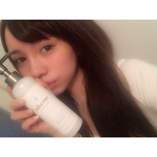 黒瀧まりあ(26)モデル美女の下着&水着姿のグラビア画像60枚・58枚目の画像