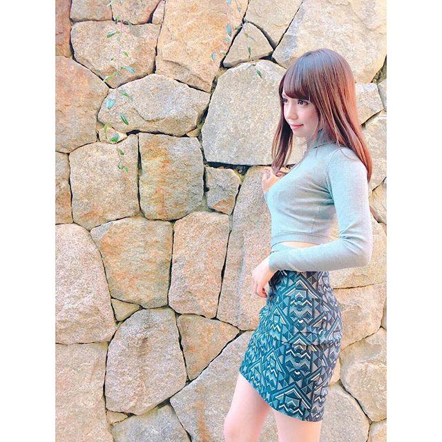 黒瀧まりあ(26)モデル美女の下着&水着姿のグラビア画像60枚・59枚目の画像