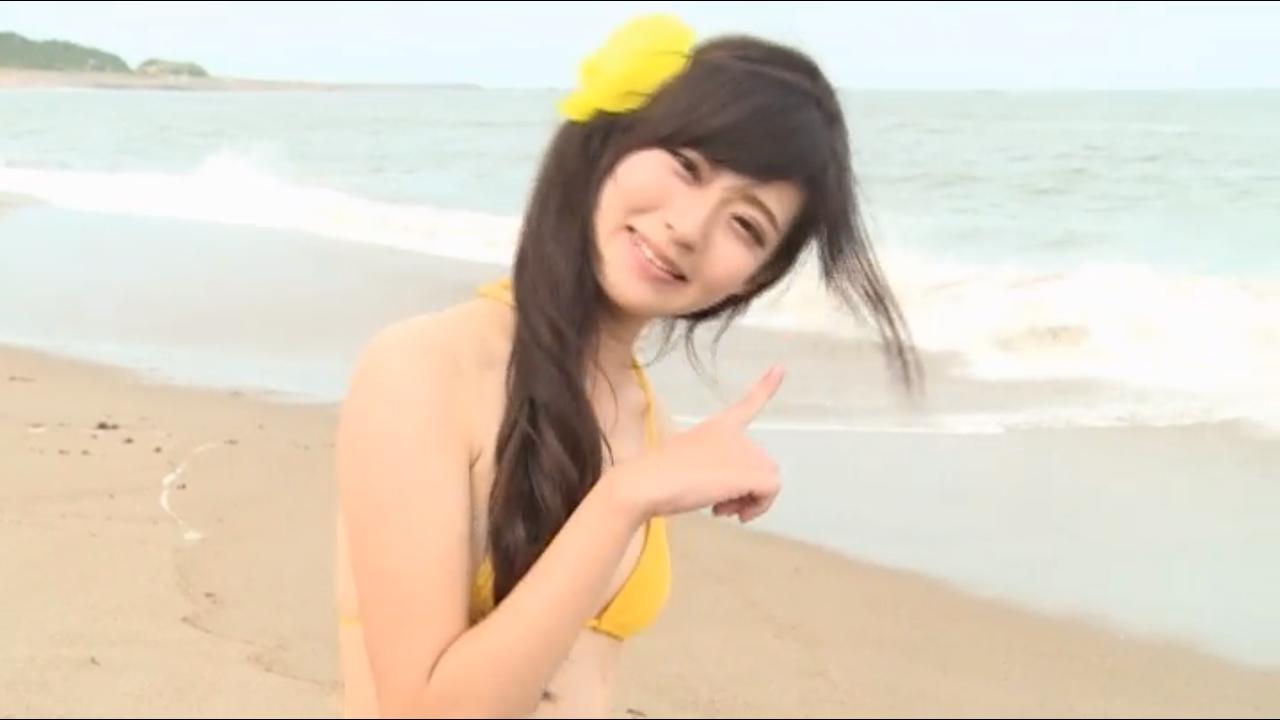 田中めい(20)貧乳女子大生グラドルのエロ画像130枚・53枚目の画像