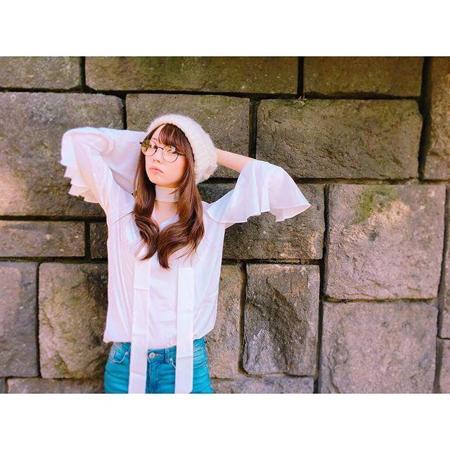 黒瀧まりあ(26)モデル美女の下着&水着姿のグラビア画像60枚・60枚目の画像