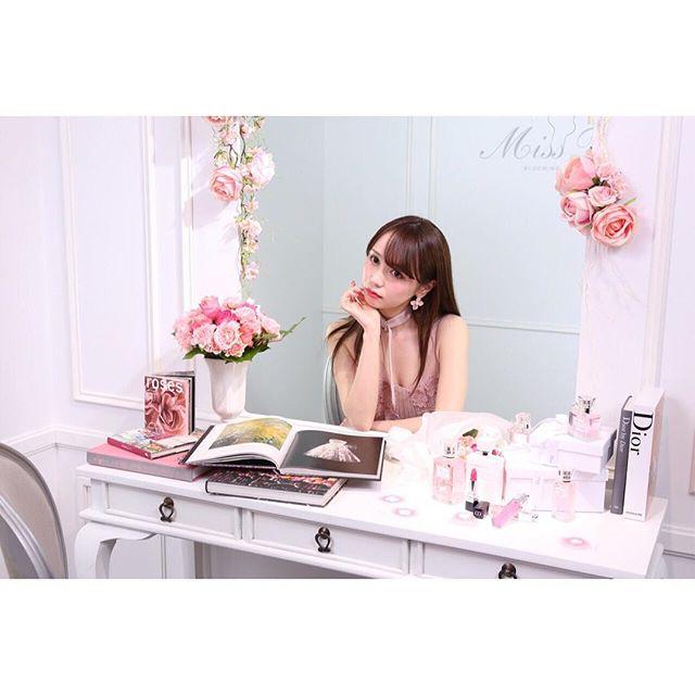 黒瀧まりあ(26)モデル美女の下着&水着姿のグラビア画像60枚・64枚目の画像