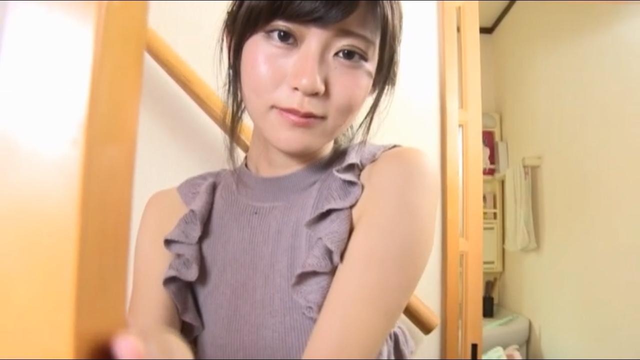 田中めい(20)貧乳女子大生グラドルのエロ画像130枚・58枚目の画像