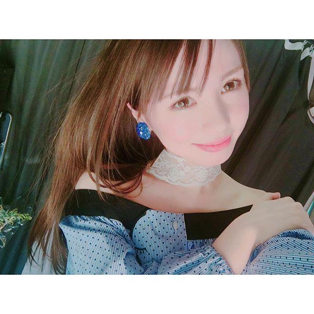 黒瀧まりあ(26)モデル美女の下着&水着姿のグラビア画像60枚・65枚目の画像