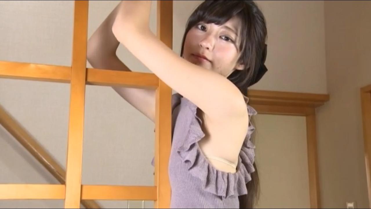 田中めい(20)貧乳女子大生グラドルのエロ画像130枚・59枚目の画像