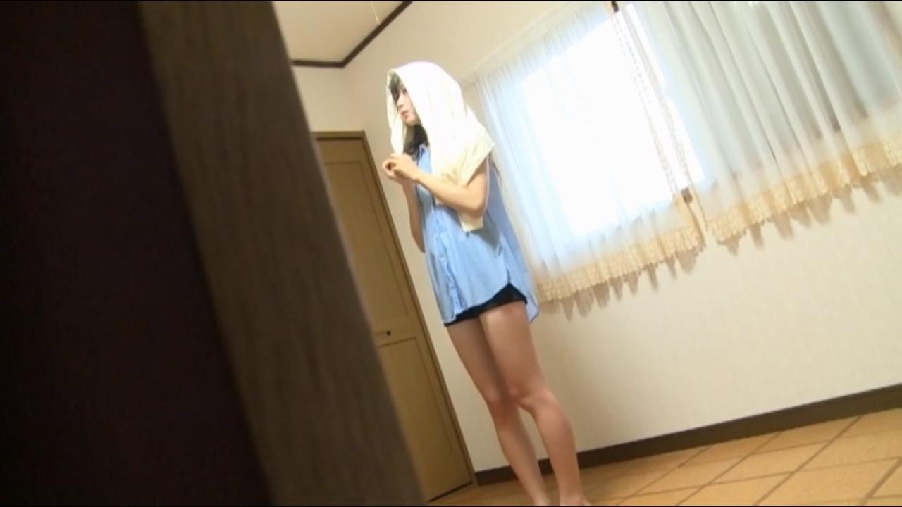 田中めい(20)貧乳女子大生グラドルのエロ画像130枚・83枚目の画像