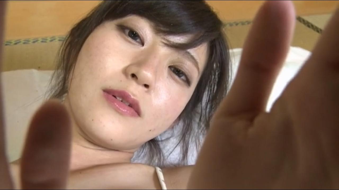 田中めい(20)貧乳女子大生グラドルのエロ画像130枚・91枚目の画像