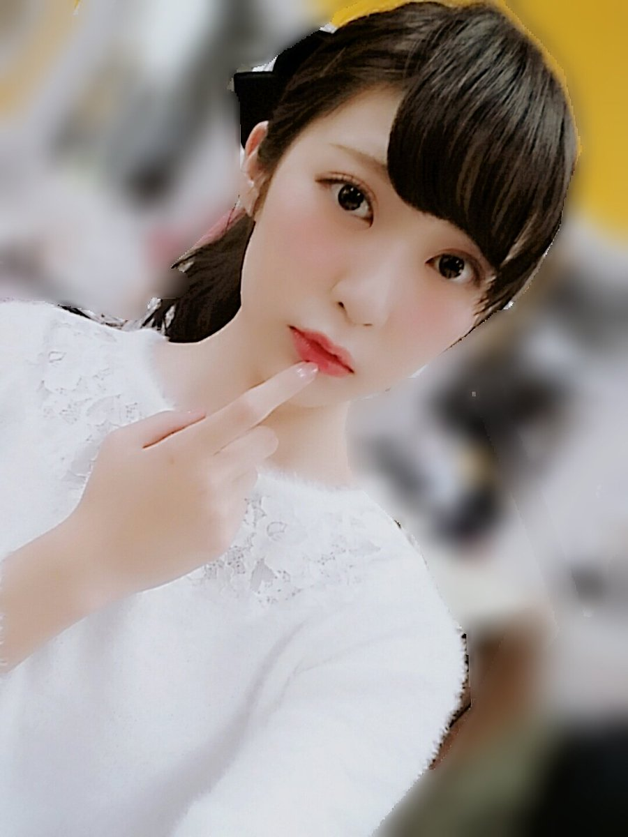 田中めい(20)貧乳女子大生グラドルのエロ画像130枚・104枚目の画像