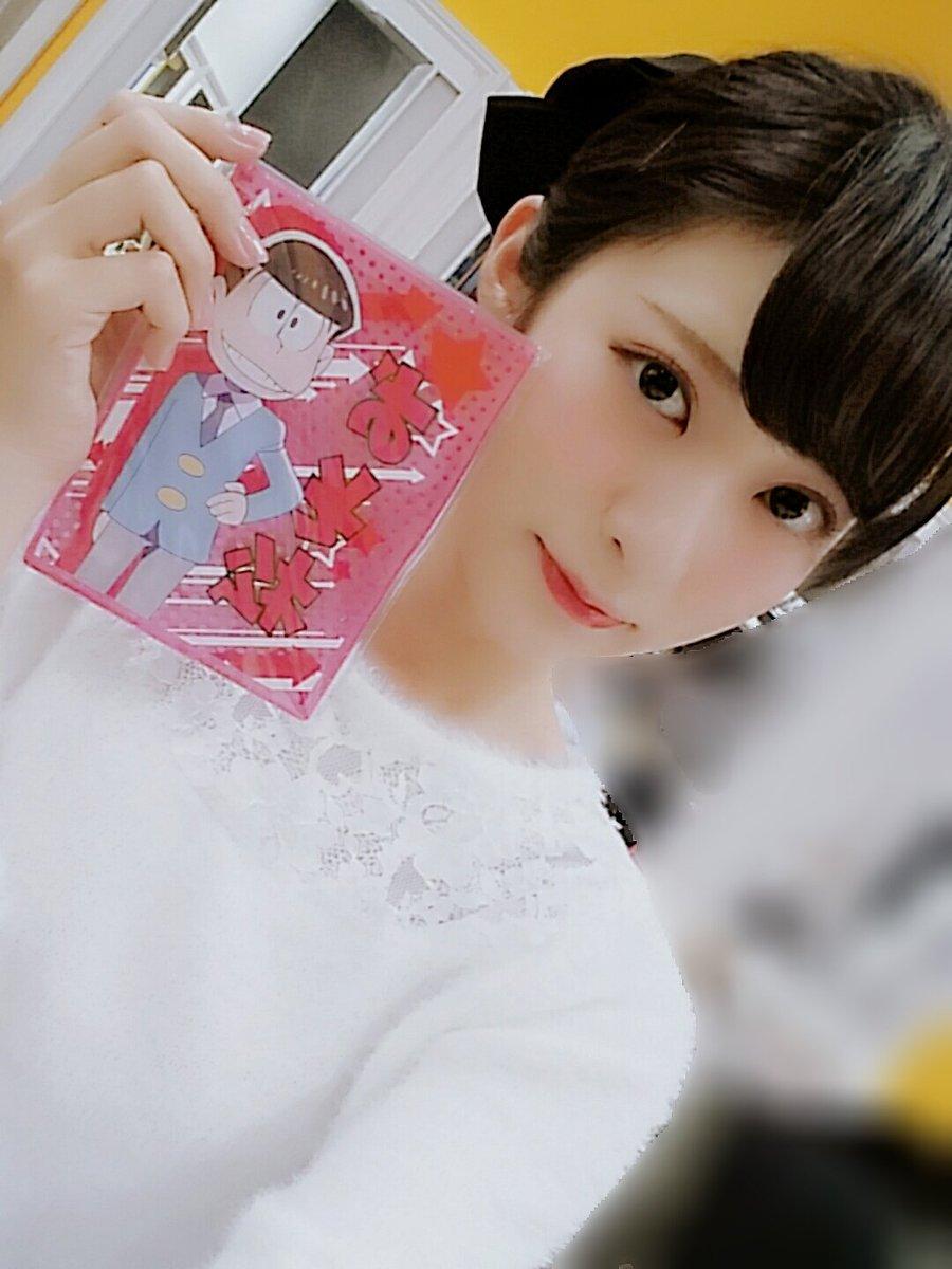 田中めい(20)貧乳女子大生グラドルのエロ画像130枚・105枚目の画像