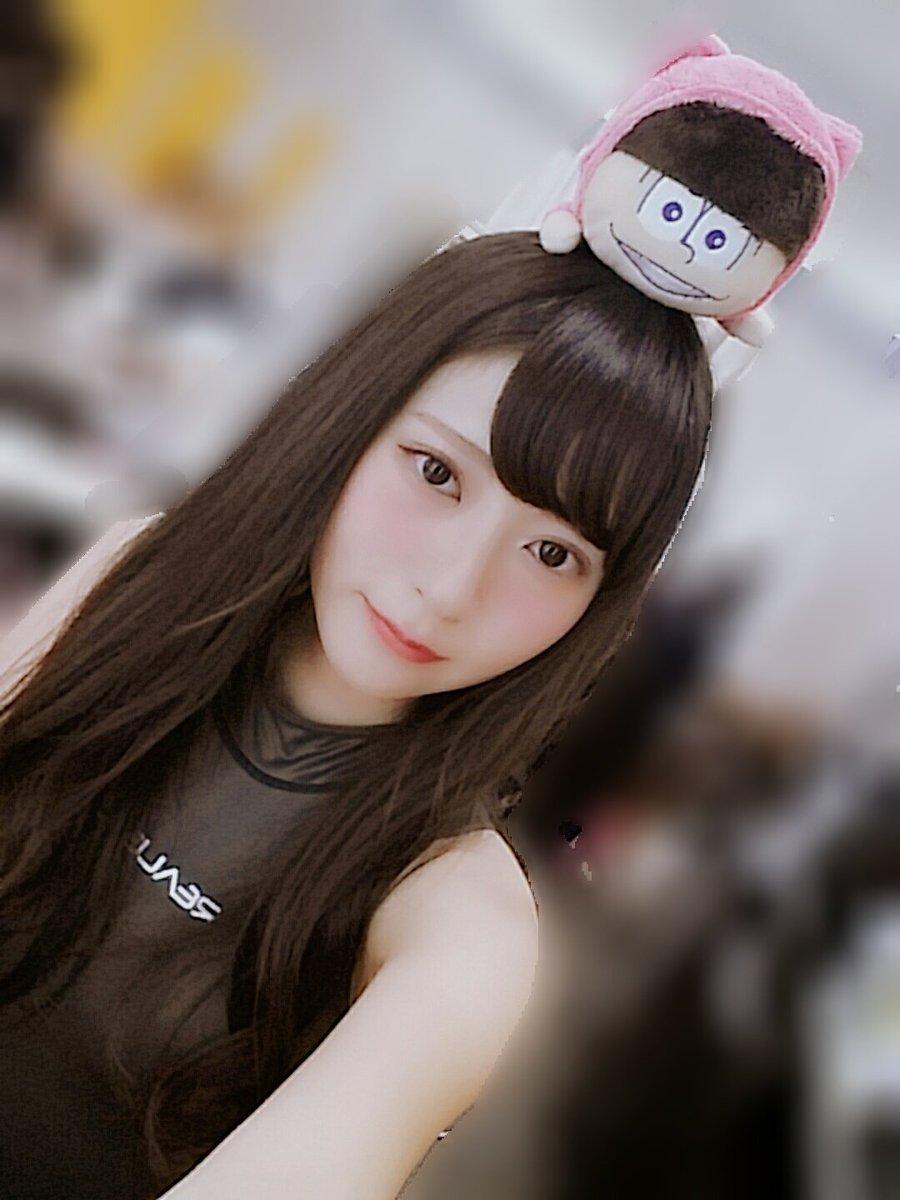 田中めい(20)貧乳女子大生グラドルのエロ画像130枚・108枚目の画像