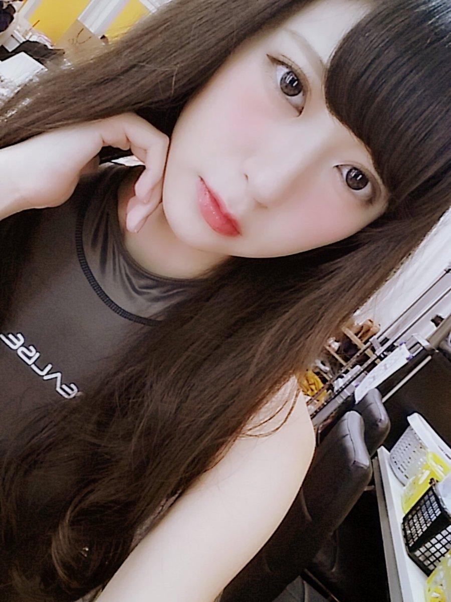 田中めい(20)貧乳女子大生グラドルのエロ画像130枚・109枚目の画像