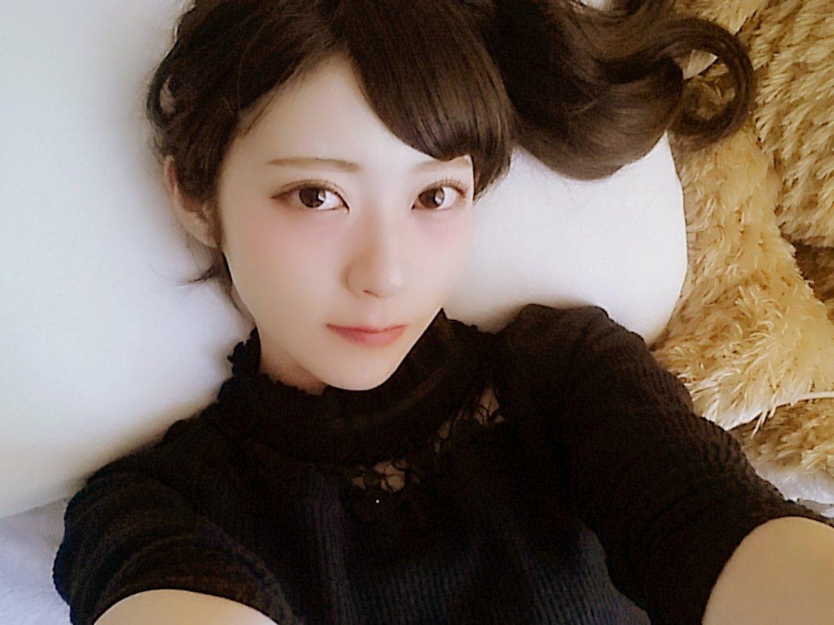 田中めい(20)貧乳女子大生グラドルのエロ画像130枚・110枚目の画像