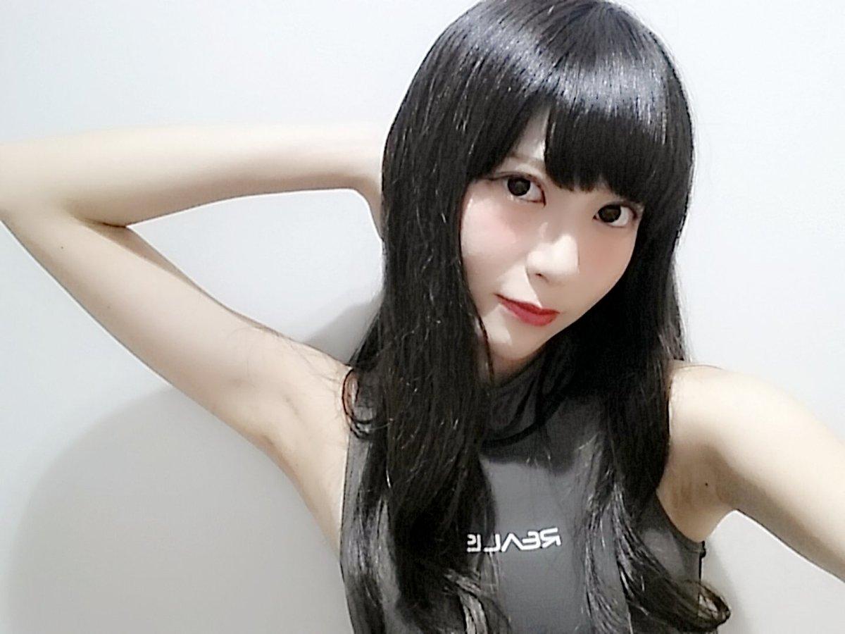 田中めい(20)貧乳女子大生グラドルのエロ画像130枚・111枚目の画像