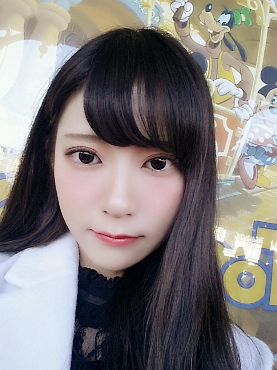 田中めい(20)貧乳女子大生グラドルのエロ画像130枚・112枚目の画像