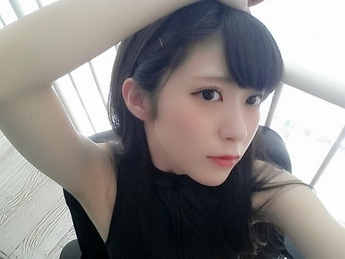 田中めい(20)貧乳女子大生グラドルのエロ画像130枚・118枚目の画像