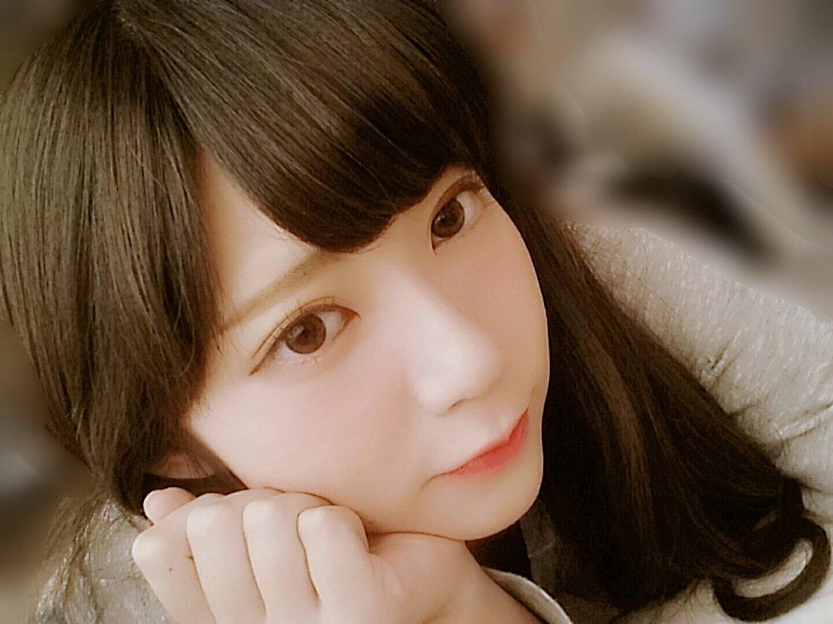 田中めい(20)貧乳女子大生グラドルのエロ画像130枚・125枚目の画像