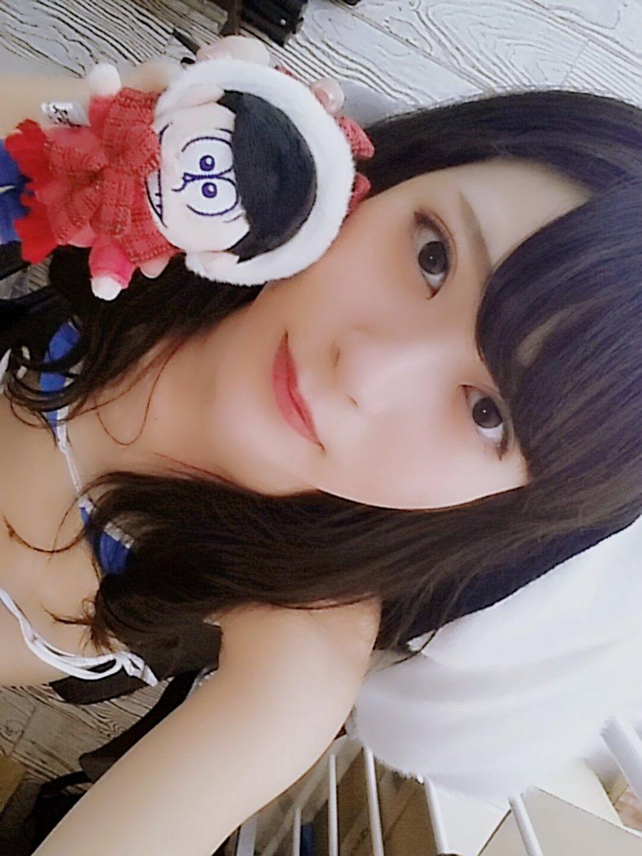 田中めい(20)貧乳女子大生グラドルのエロ画像130枚・135枚目の画像