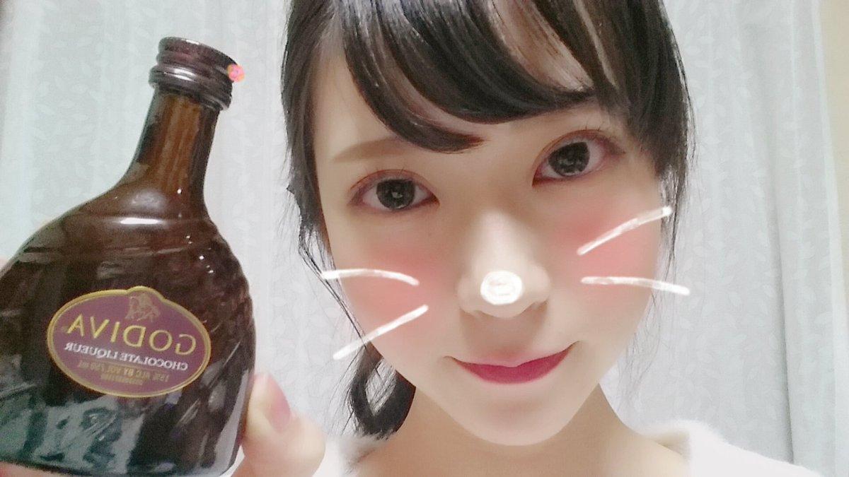 田中めい(20)貧乳女子大生グラドルのエロ画像130枚・136枚目の画像