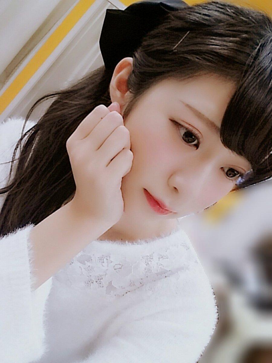 田中めい(20)貧乳女子大生グラドルのエロ画像130枚・138枚目の画像