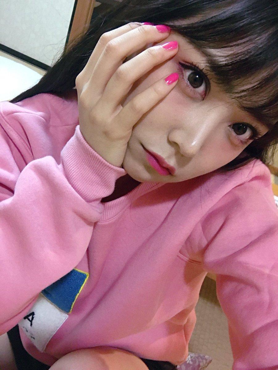 NMB48白間美瑠&太田夢莉のWグラビアエロ画像150枚・94枚目の画像