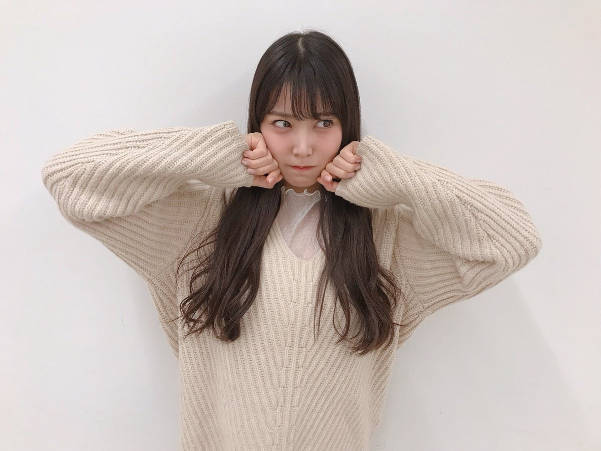NMB48白間美瑠&太田夢莉のWグラビアエロ画像150枚・96枚目の画像