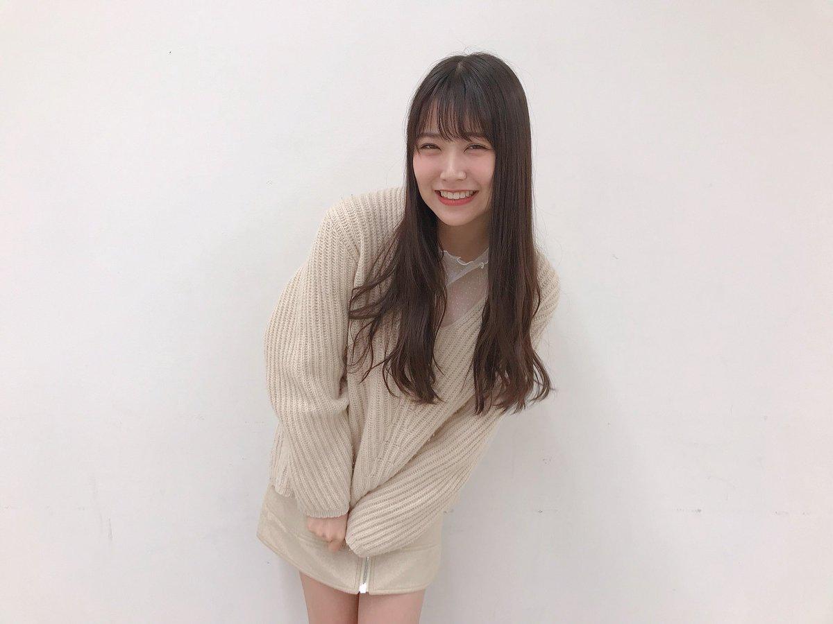 NMB48白間美瑠&太田夢莉のWグラビアエロ画像150枚・97枚目の画像
