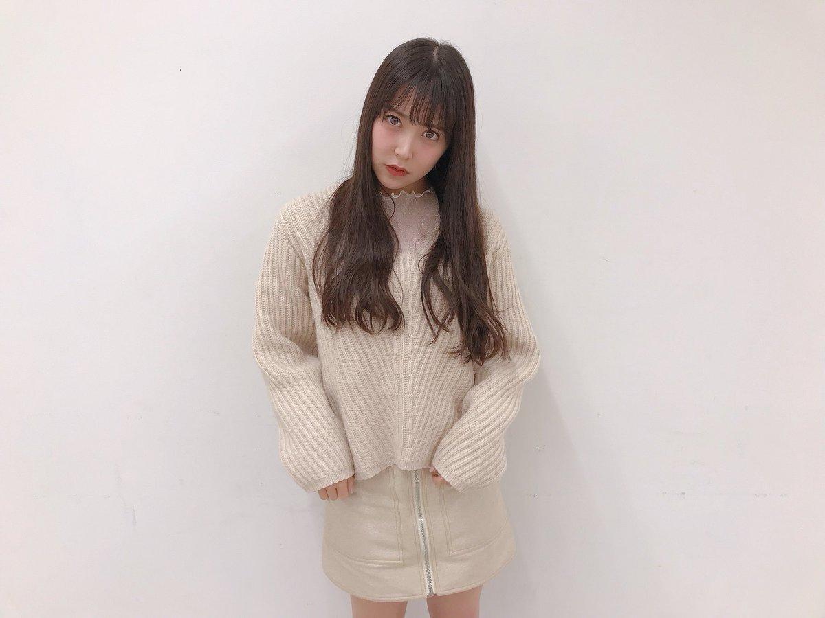 NMB48白間美瑠&太田夢莉のWグラビアエロ画像150枚・98枚目の画像