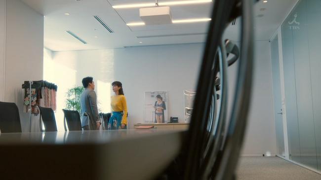 石橋杏奈(25)の最新写真集の水着姿も拝めるエロ画像53枚・33枚目の画像