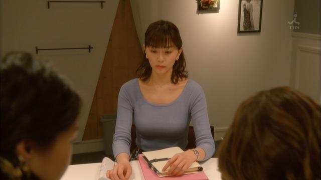 石橋杏奈(25)の最新写真集の水着姿も拝めるエロ画像53枚・59枚目の画像