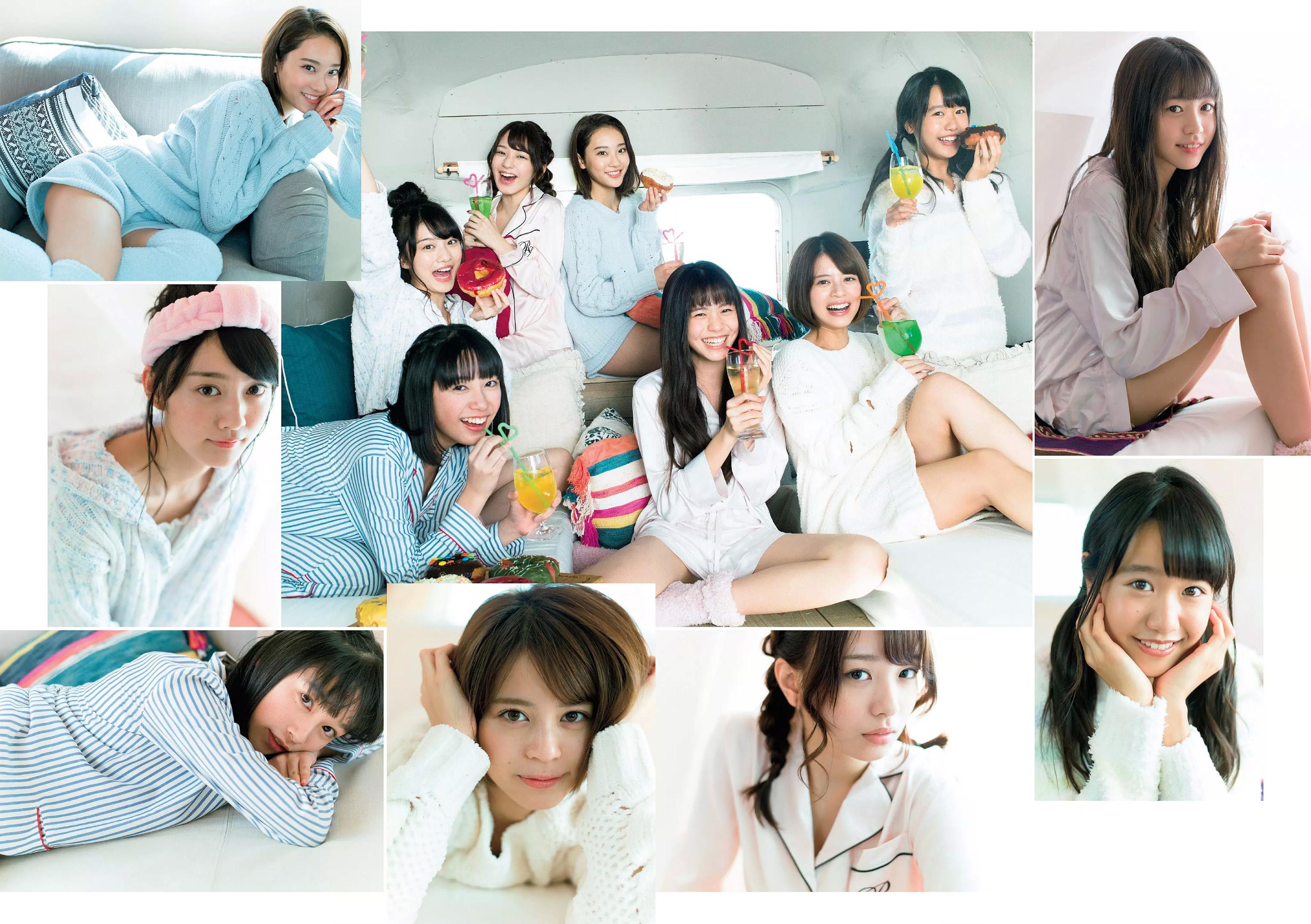 ラストアイドル吉崎綾(21)の全裸ヌードグラビア画像185枚・187枚目の画像