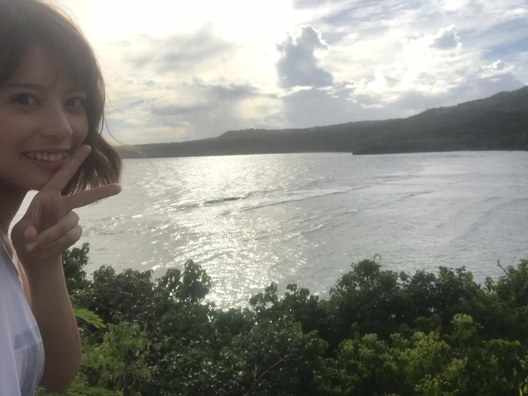 ラストアイドル吉崎綾(21)の全裸ヌードグラビア画像185枚・39枚目の画像