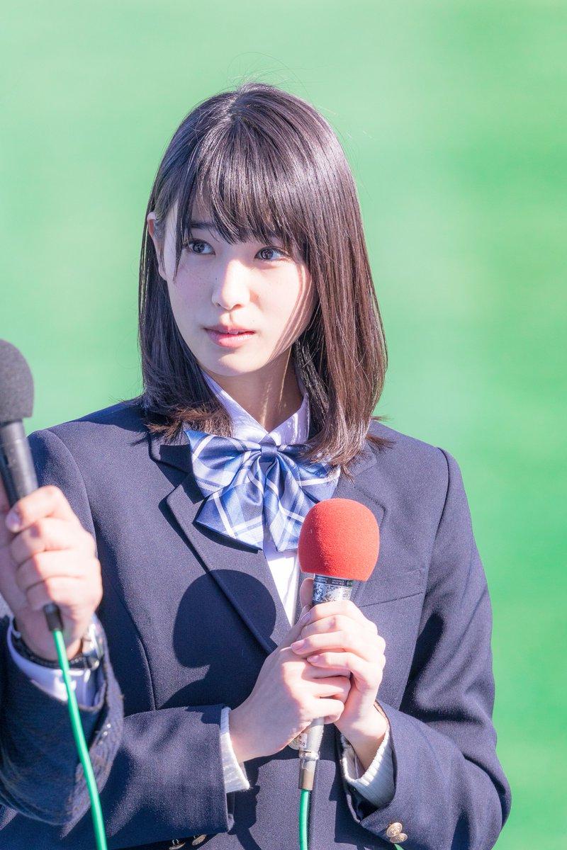 高橋ひかる(16)国民的美少女オスカー女優のグラビア画像56枚・35枚目の画像