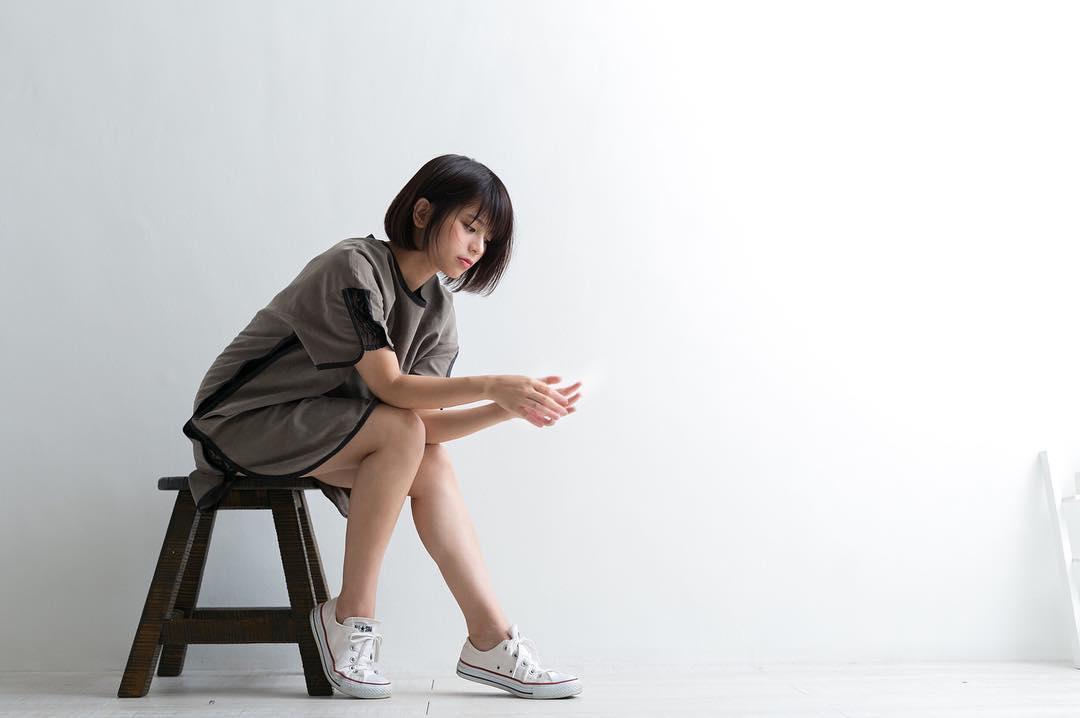 ラストアイドル吉崎綾(21)の全裸ヌードグラビア画像185枚・132枚目の画像