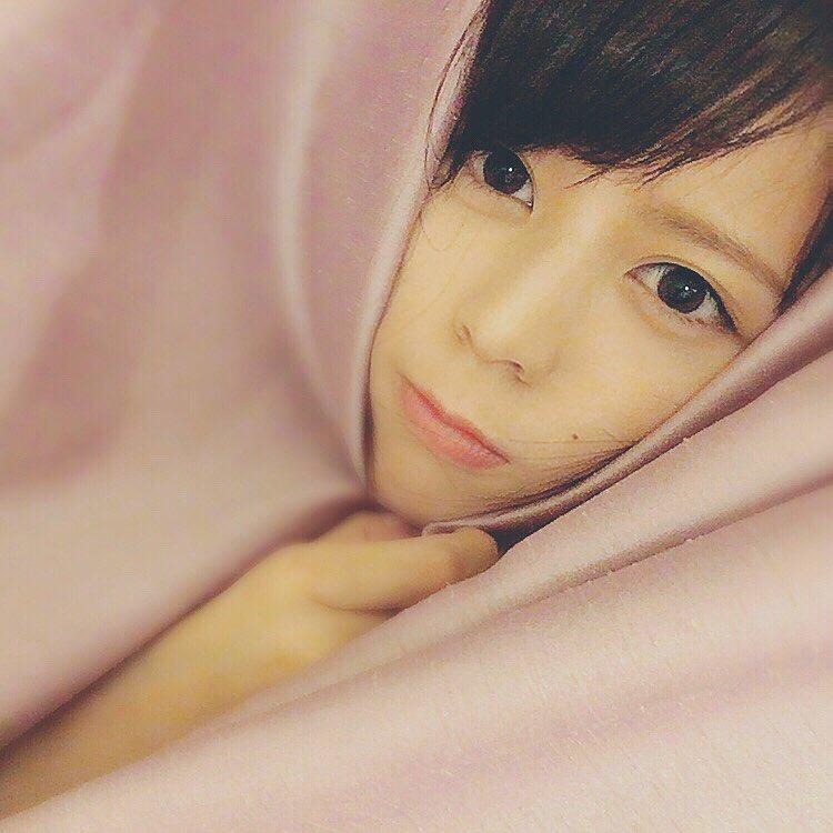 ラストアイドル吉崎綾(21)の全裸ヌードグラビア画像185枚・138枚目の画像