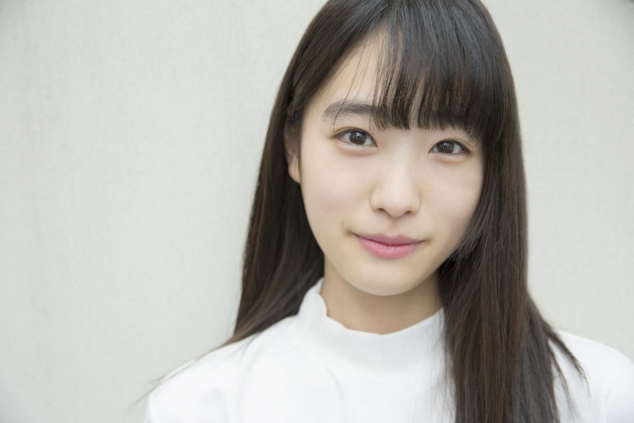 高橋ひかる(16)国民的美少女オスカー女優のグラビア画像56枚・57枚目の画像
